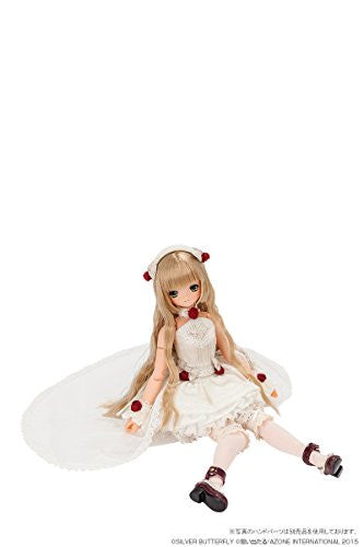 Image 6 for Lien - Ex☆Cute 11th Series - PureNeemo - 1/6 - Otogi no kuni「Little Briar Rose Lien」 (Azone)