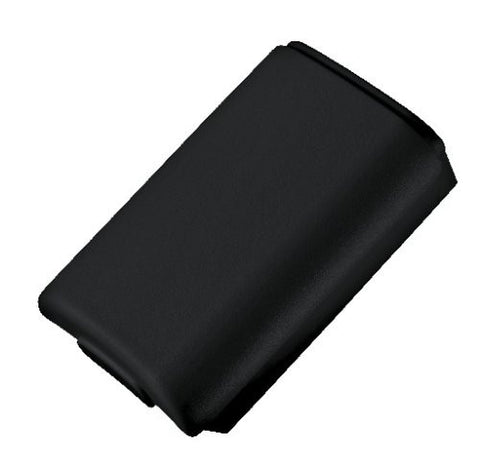 Image for Xbox 360 Rechargeable Battery Pack (Black)