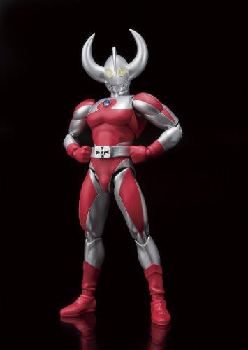 Image 3 for Ultraman - Father of Ultra - Ultra-Act (Bandai)