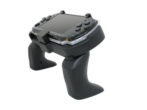 Image 2 for Grip Attachment for PSP