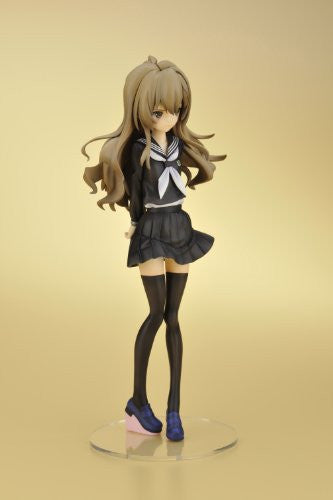 Image 4 for Toradora! - Aisaka Taiga - 1/6 - The Last Episode (Kotobukiya)