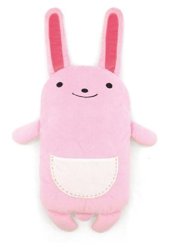 Image for iDOLM@STER Cinderella Girls - Anzu's Rabbit Plushie (Cospa)