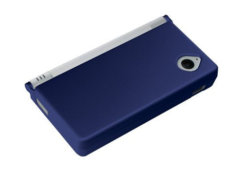 Image 1 for Protect Case DSi (Metallic Blue)