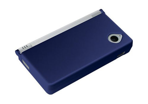 Image for Protect Case DSi (Metallic Blue)