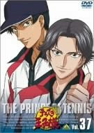Image 1 for The Prince of Tennis Vol.37