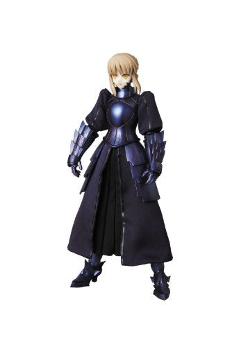 Image 7 for Fate/Stay Night - Saber Alter - Real Action Heroes #637 - 1/6 (Medicom Toy)