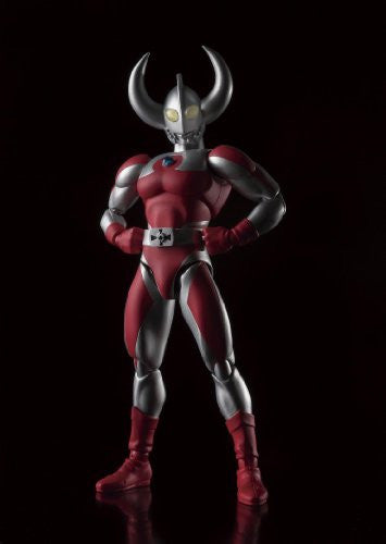 Image 4 for Ultraman - Father of Ultra - Ultra-Act (Bandai)
