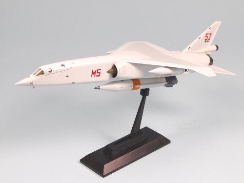 Image 1 for Stratos 4 - TSR-2 MS - 1/144 (Pit-Road)