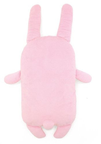 Image 2 for iDOLM@STER Cinderella Girls - Anzu's Rabbit Plushie (Cospa)