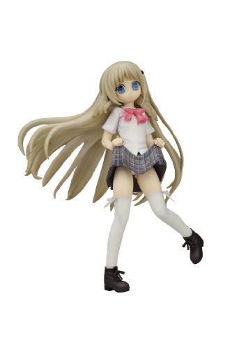 Image 2 for Kud Wafter - Noumi Kudryavka - 1/8 (Movic Peacemaker)