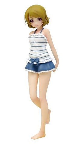 Love Live! School Idol Project - Koizumi Hanayo - Beach Queens - 1/10 - Swimsuit ver. (Wave)