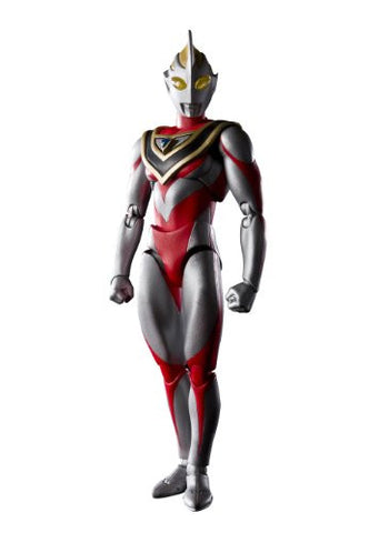 Image for Ultraman Gaia - Ultra-Act - V2 (Bandai)