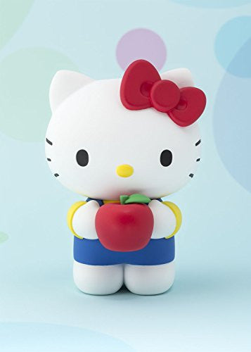Image 6 for Hello Kitty - Figuarts ZERO - Ao (Bandai)