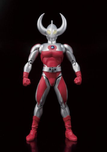 Image 2 for Ultraman - Father of Ultra - Ultra-Act (Bandai)