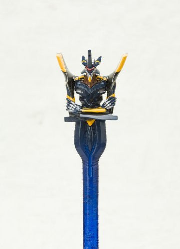 Image 2 for Evangelion Shin Gekijouban - EVA Mark.06 - Chopsticks (Kotobukiya)