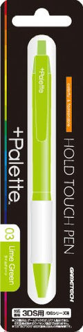 Image for Palette Touch Pen (Lime Green)