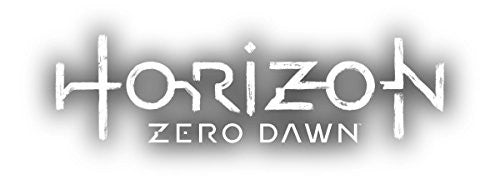Image 2 for Horizon Zero Dawn [First-Press Limited Edition]