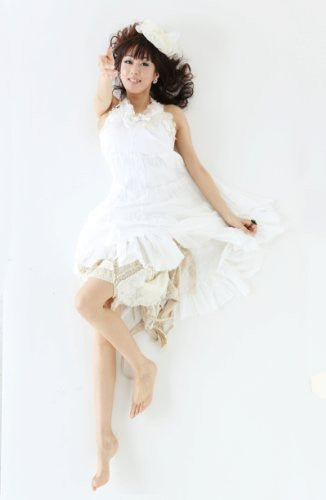Image 2 for Owaranai Uta / Yoko Hikasa [Limited Edition]