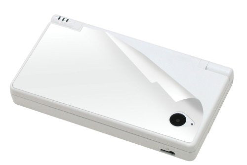 Image 2 for Protect Sheet DSi (White)