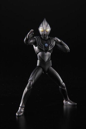 Image 2 for Ultraman Tiga - Ultraman Tiga: The Final Odyssey - Tiga Dark - Ultra-Act (Bandai)