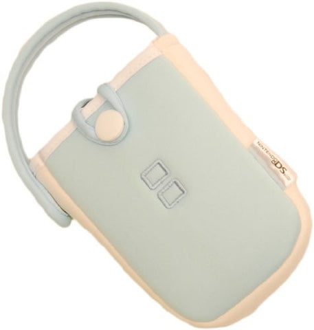 Image for Spring Pouch DS Lite (Blue)