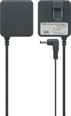 Image for AC Adaptor Portable