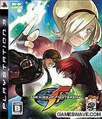 Image 1 for The King of Fighters XII