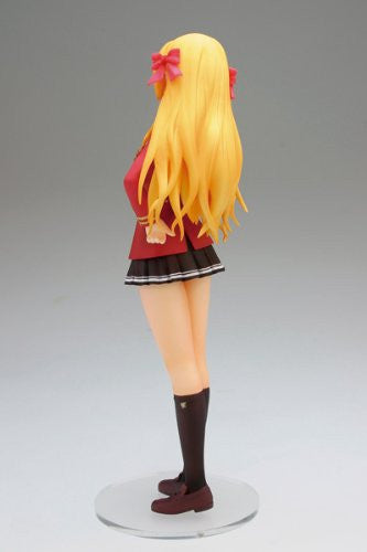 Image 3 for Fortune Arterial - Sendou Erika - Dream Tech - 1/8 (Wave)
