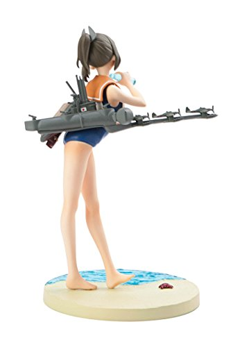 Image 3 for Kantai Collection ~Kan Colle~ - I-401