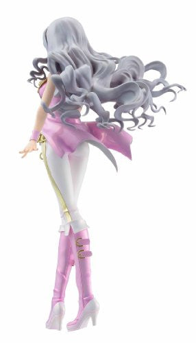 Image 5 for iDOLM@STER 2 - Shijou Takane - Brilliant Stage - 1/7 (MegaHouse)