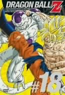 Image for Dragon Ball Z Vol.18
