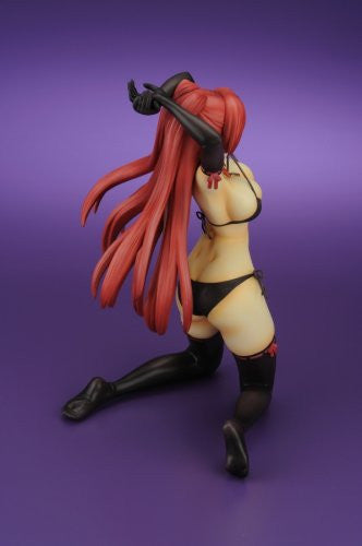 Image 7 for To Heart 2 Another Days - Kousaka Tamaki - 4-Leaves - 1/6 - Provocative (Kotobukiya)
