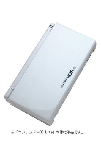 Image for Protector DS Lite (white)