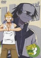 Image for Ueki no Hosoku / The Law of Ueki Tenkaihen Rule.3