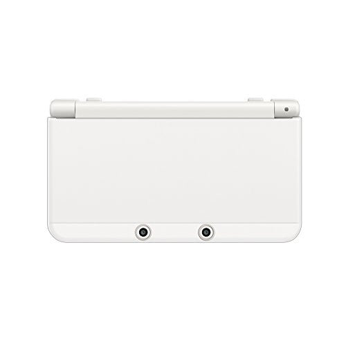 Image 2 for TPU Cover for New 3DS