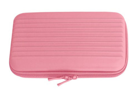 Image for Trunk Cover for 3DS LL (Sweet Pink)