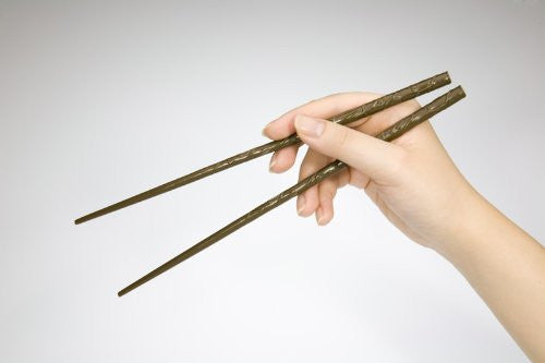 Image 3 for Harry Potter - Hermione Granger - Chopsticks (Kotobukiya)