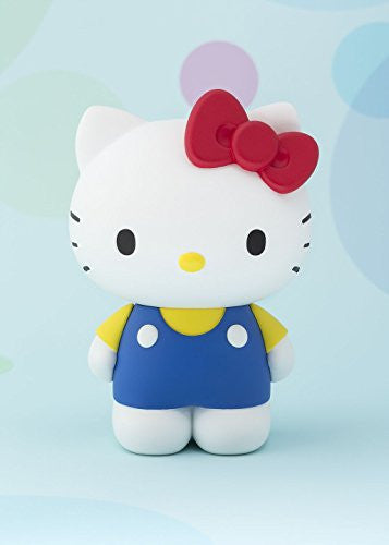 Image 5 for Hello Kitty - Figuarts ZERO - Ao (Bandai)