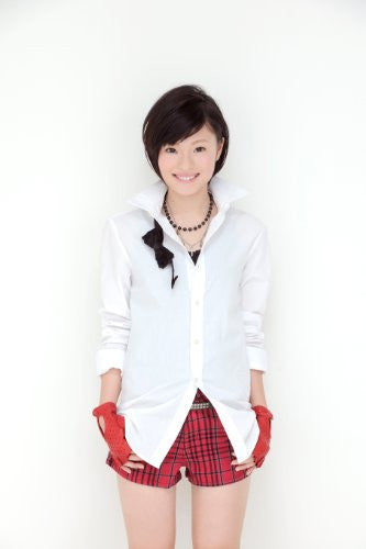 Image 2 for Prime number ~Kimi to Deaeru Hi~ / Asuka Okura