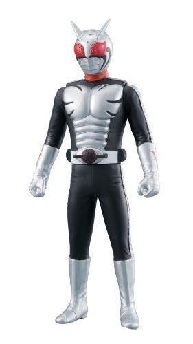 Image 1 for Kamen Rider Super-1 - Legend Rider Series 28 (Bandai)