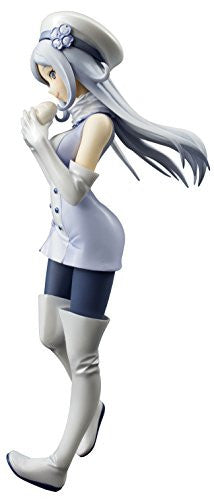 Image 4 for Gundam Build Fighters - Aila Jyrkiainen - Gundam Girls Generation - 1/10 (MegaHouse)