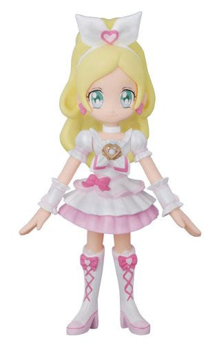 Image 1 for Suite PreCure♪ - Cure Rhythm - Cure Doll (Bandai, Toei Animation)