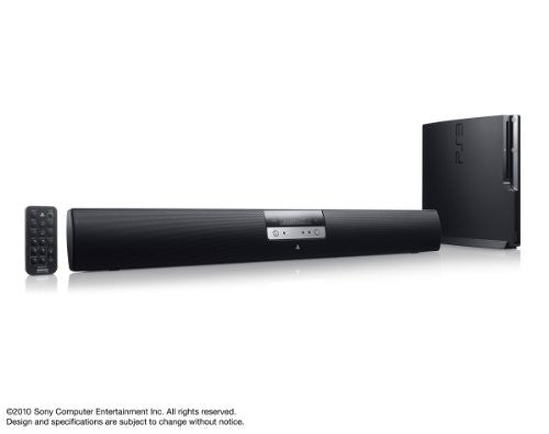 Image 5 for Playstation Surround Sound System