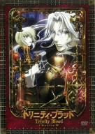 Image 1 for Trinity Blood Chapter.12