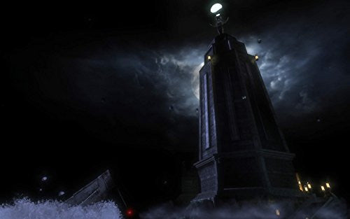 Image 6 for BioShock: The Collection
