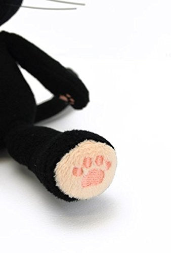 Image 2 for NyaColle - Midnight - Plush