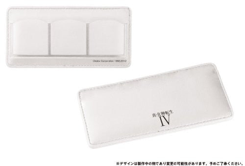 Image 4 for Shin Megami Tensei IV Accessory Set