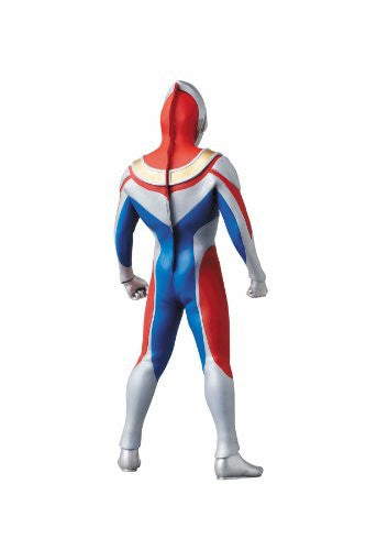 Image 3 for Ultraman Dyna - Project BM! #45 - Flash Type (Medicom Toy)