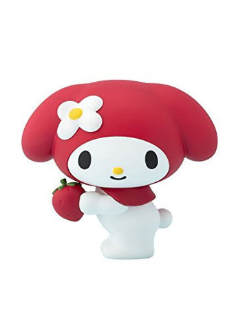 Image for My Melody - Figuarts ZERO - Red (Bandai)