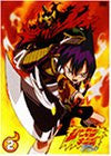 Image for Shaman King Vol.2